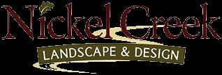 nickelcreeklandscape-logo